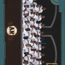 2001 Topps 776 San Francisco Giants TC