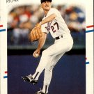 1988 Fleer 468 Greg Harris