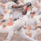 1995 Pacific 359 Phil Clark