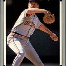 1991 Leaf 135 Jerry Don Gleaton