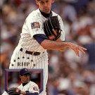 1995 Donruss 239 Jim Bullinger