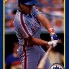 1990 Score 443 Kevin Elster