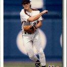 1992 Upper Deck 385 Kevin Elster