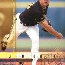 1995 Fleer Update 148 Jim Gott