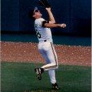 1995 Upper Deck 149 Andy Van Slyke