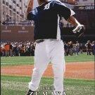 2008 Upper Deck First Edition 355 Joel Zumaya