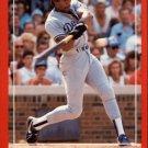 1988 Score 321 Mariano Duncan