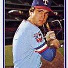 1978 Topps 588 Jim Mason