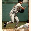 1995 Topps 36 John Valentin