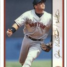 1999 Bowman 12 John Valentin