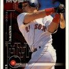 1999 Upper Deck MVP 37 John Valentin