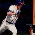 1996 SP 23 Tom Glavine