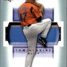 2003 SP Authentic 73 Tom Glavine