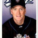 2003 Upper Deck MVP 130 Tom Glavine