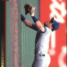 1993 Triple Play 200 Roberto Alomar AA