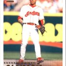 2000 Pacific Crown Collection 74 Roberto Alomar