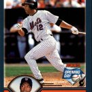 2003 Topps Opening Day 55 Roberto Alomar
