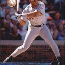 1993 Ultra 122 Gary Sheffield