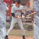 1991 Classic Four Sport 225 Shawn Green