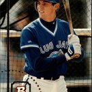 1994 Bowman 253 Shawn Green