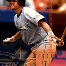 1995 Fleer 453 Craig Biggio