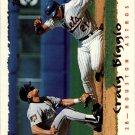 1995 Topps 190 Craig Biggio