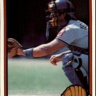 1983 Donruss 201 Steve Yeager