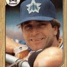 1987 Topps 258 Steve Yeager