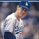 1990 Collect-A-Books 6 Orel Hershiser