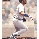 1999 Paramount Copper 121 Gary Sheffield