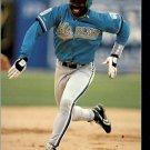 1994 Score 512 Chuck Carr