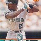 1994 Triple Play 133 Chuck Carr