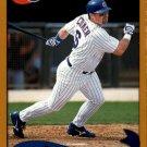 2002 Topps 111 Ron Coomer
