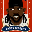 2013 Triple Play All-Stars 4 Andrew McCutchen