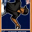 2013 Triple Play 78 David Price