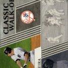 2012 Topps Classic Walk-Offs CW6 Mark Teixeira