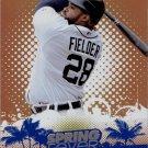 2013 Topps Spring Fever SF19 Prince Fielder