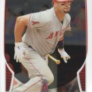 2013 Bowman Chrome 133 Albert Pujols
