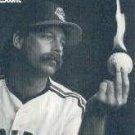 1991 Score 884 Doug Jones DT