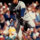 1993 Donruss 296 Doug Jones