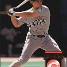 1994 Donruss 413 Bret Boone