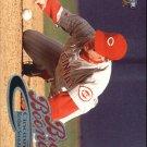 1999 Ultra 51 Bret Boone