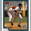 2004 Topps 185 Bret Boone
