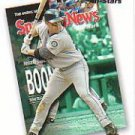 2004 Topps 357 Bret Boone AS