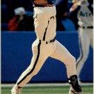 1993 Pinnacle 10 Jeff Bagwell