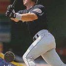 1994 Leaf 221 Jeff Bagwell