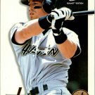 1995 Summit 96 Jeff Bagwell
