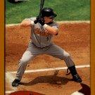 2002 Topps 50 Jeff Bagwell