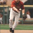 2004 Upper Deck 134 Jeff Bagwell