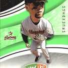 2004 Upper Deck Power Up 60 Jeff Bagwell
